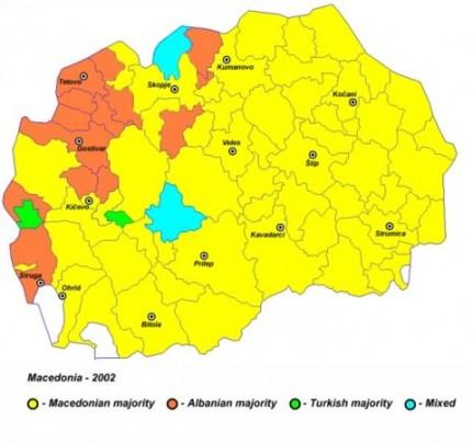 macedonia-proteste-manifestazioni-albnia-albanesi-macedoni-slavi-minoranza-nazionalismo-zaev-gruevski-ivanov-vmro-sdp