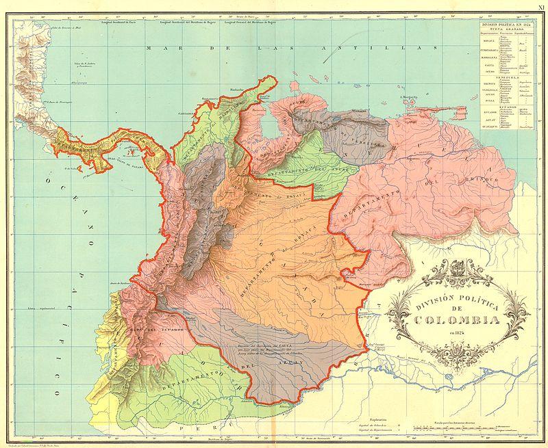Panama, stato, repubblica, canale, usa, stati uniti, francia, colombia, gran colombia, indipendenza, paradiso fiscale, guerra, trattati, hay, carter, commercio, geografia, strategia, ame
