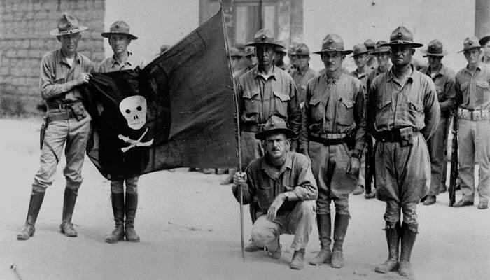 photo-v1n1-news-us-marines-nicaragua.jpg