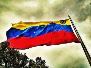 Venezuela: la Rivoluzione Bolivariana è giunta al termine?