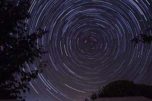 La lunga notte del Paraguay