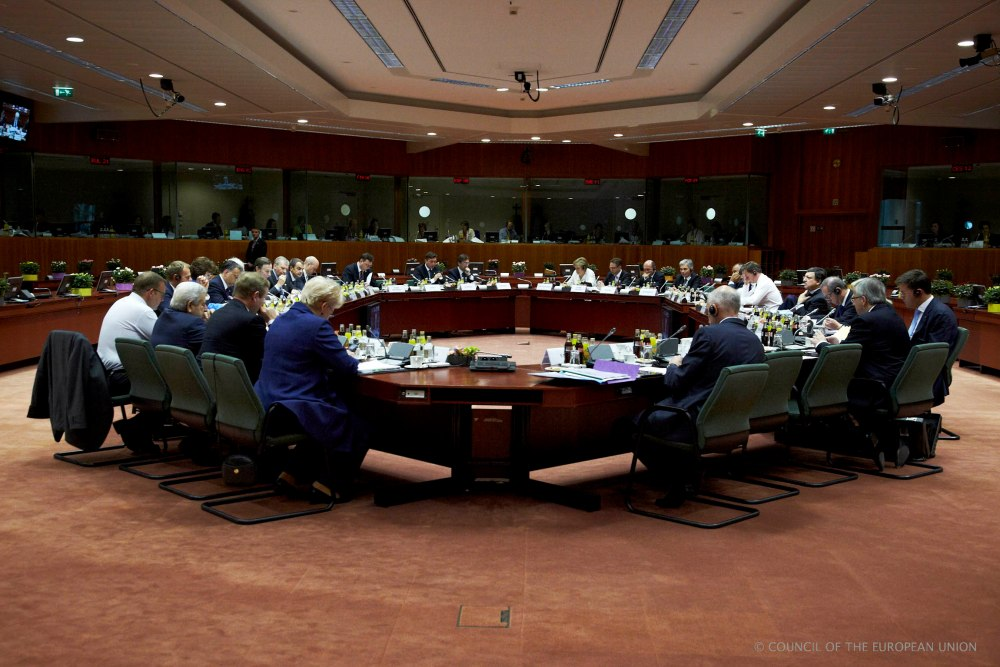 council_of_the_european_union_brussels_march_2011_meeting.jpg