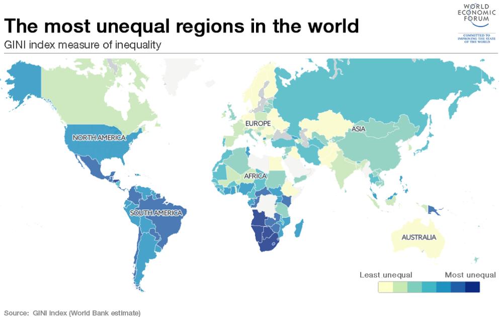 disuguaglianza-usa-trump-povertà-ricchi-mappa