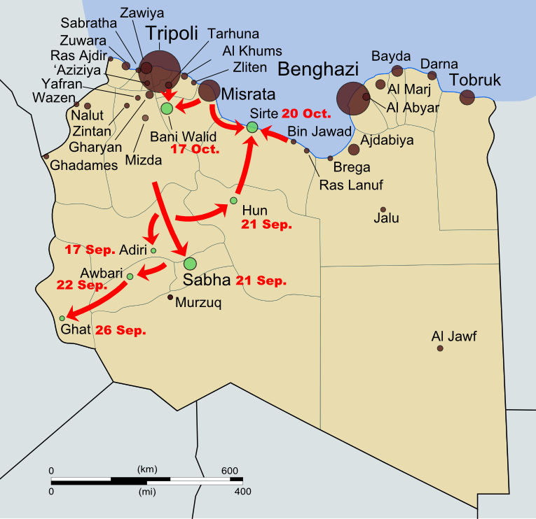 Libyan_Uprising_final_push_2.png