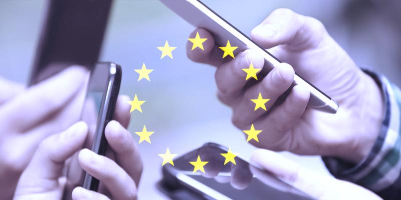 roaming-ue-gratis-niente-no-abolito-chiamare-internet-messaggi