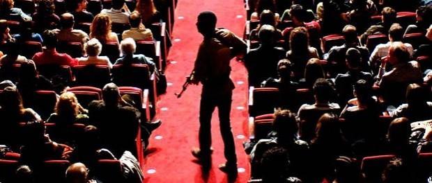 teatro-2-620x264