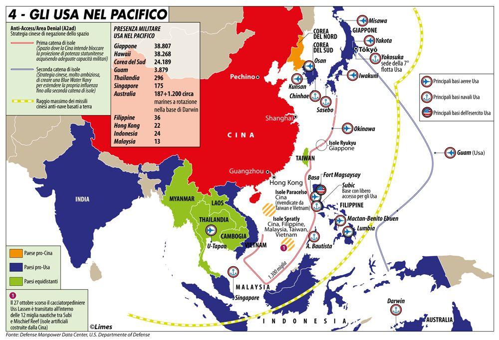 4-Gli-Usa-nel-Pacifico