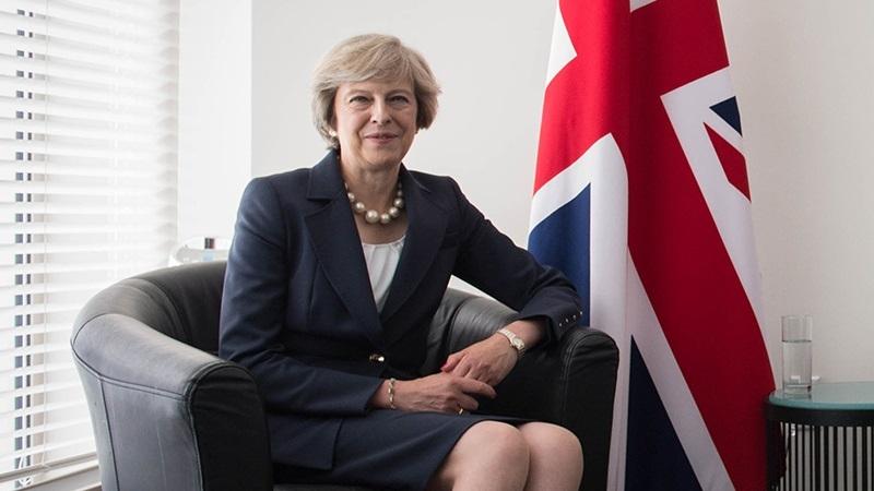 elezioni - UK - GB - 2017 - Conservatori - Thresa May - programma - sondaggi - Laburisti - diritti