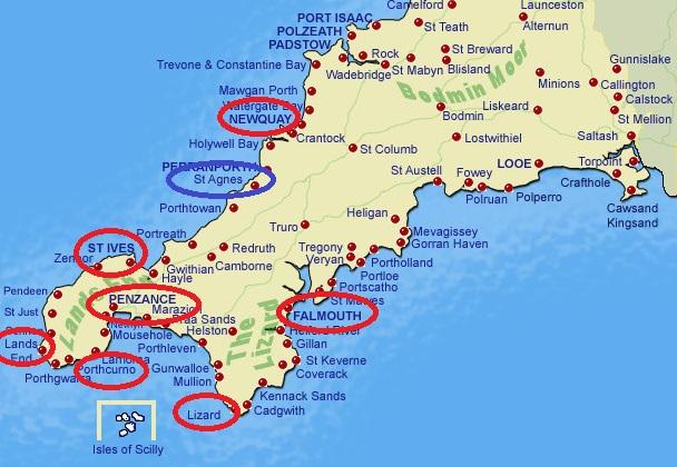 Mappa Cornovaglia - Copia.jpg