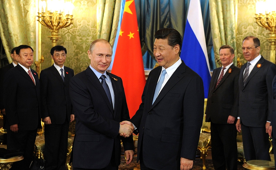 putin-xi-08may2015-photo-courtesy-of-the-russian-presidential-press-and-information-office.jpg