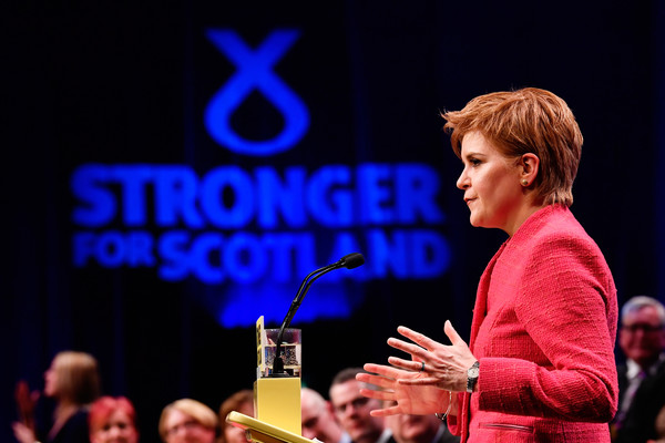 Scottish+National+Party+2017+Spring+Conference+3F6mOf0N_Rml