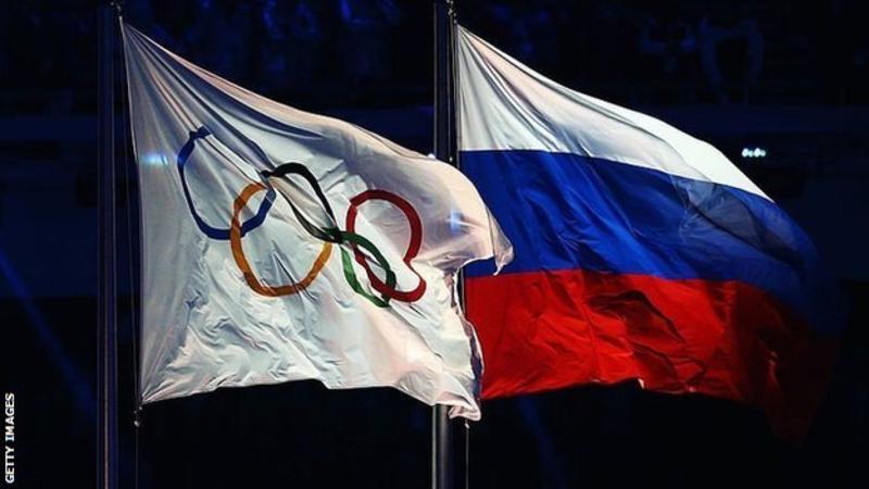 _90605471_russiaflag.jpg