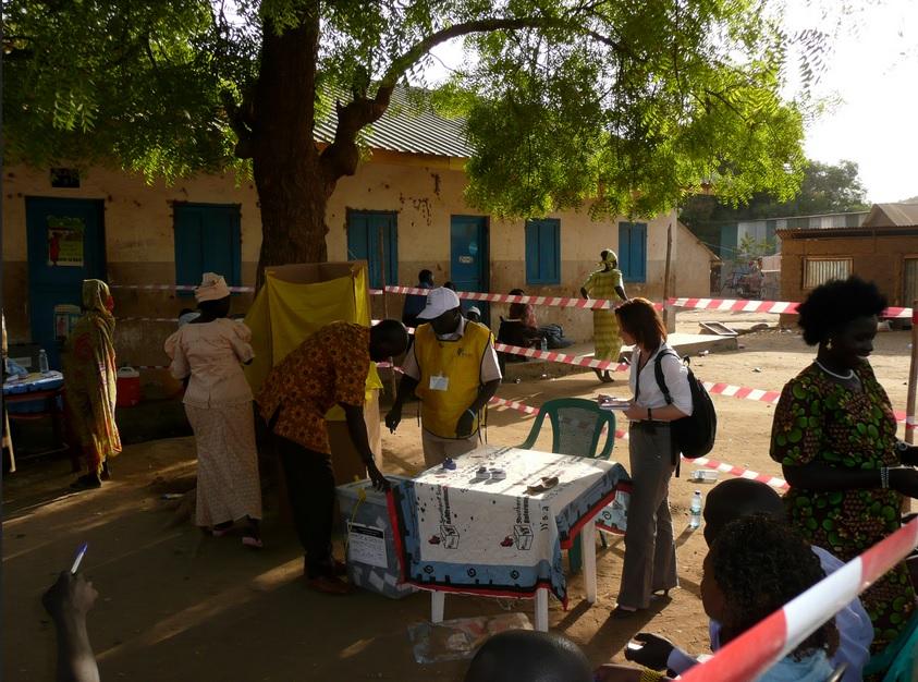 Sud-Sudan-guerra-giornalismo