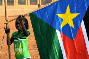 Sud Sudan: il percorso verso l'indipendenza