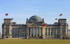 La legge sul matrimonio egualitario scuote lo scenario politico tedesco