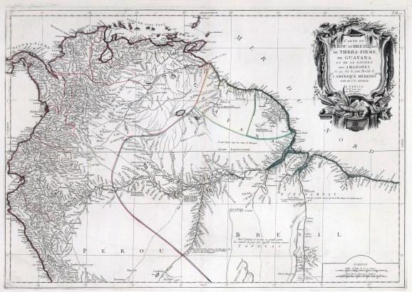 1779guianamap.jpg