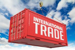 Free Trade Area: il commercio senza barriere