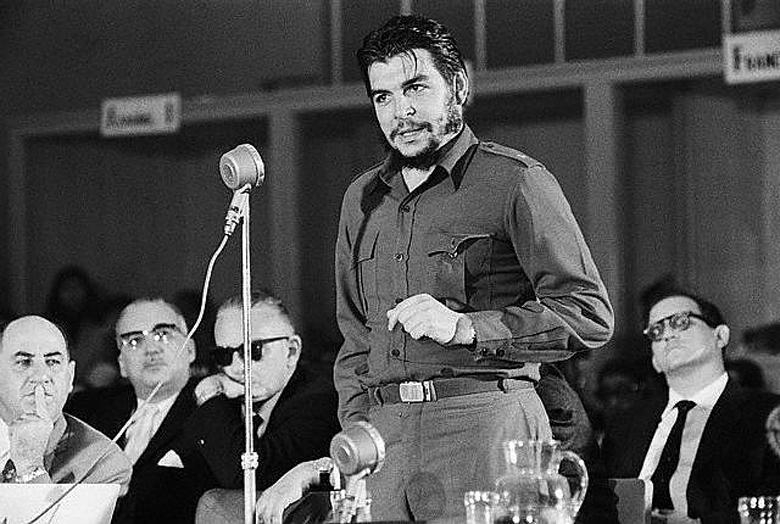 Che-Guevara-Influence.jpg