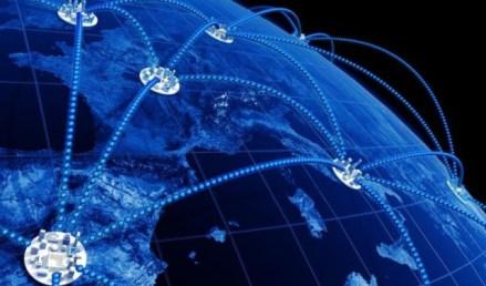 Commercio-internazionale-Raggiunto-l_accordo-per-il-partenariato-Trans-Pacifico-TPP