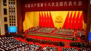 I volti (non troppo) nuovi del Congresso del Partito Comunista cinese: gli identikit dei favoriti