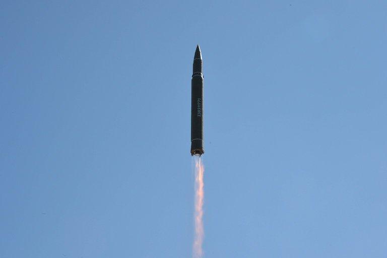 14dc-missile-1-master768