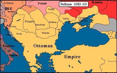 Balkans-1683