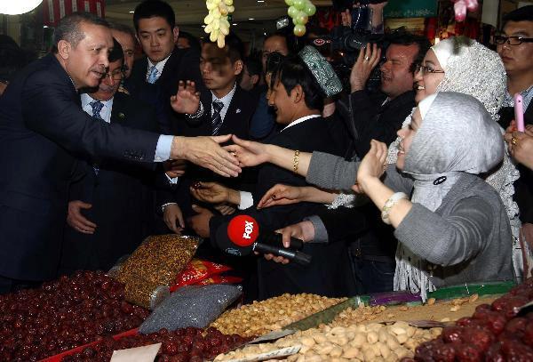 erdogan-uyghur.jpg