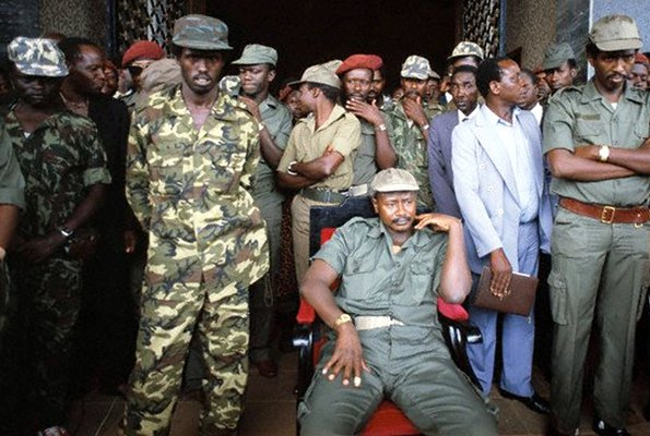 m7-and-his-1986-cadres