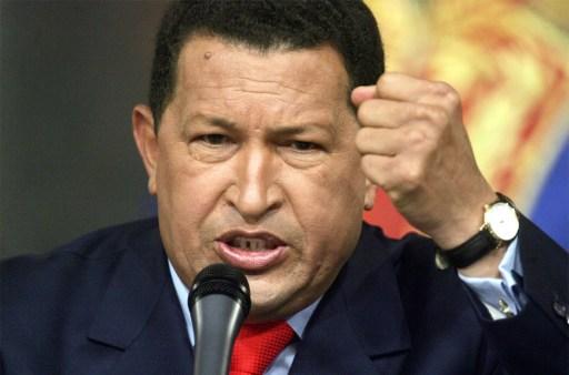 0-the-president-of-venezuela-hugo-chavez