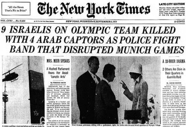 1972_nyt-front-page