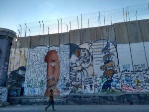 Fatah e Hamas: il conflitto interno
