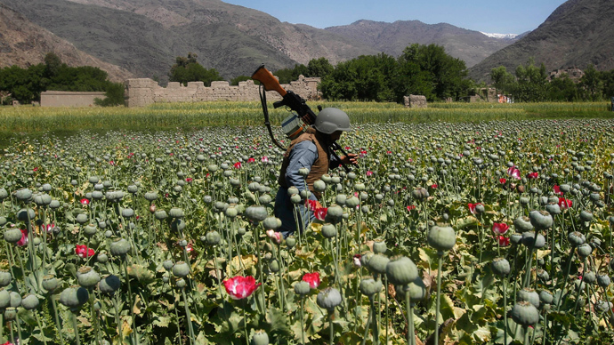 afghanistan-drugs-usa-heroin.si