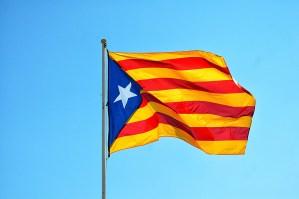 Il boomerang dell'autonomia catalana
