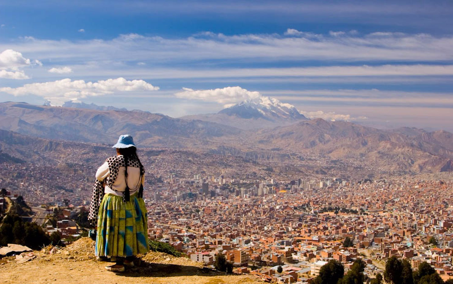 la-paz-bolivia-south-america.jpg