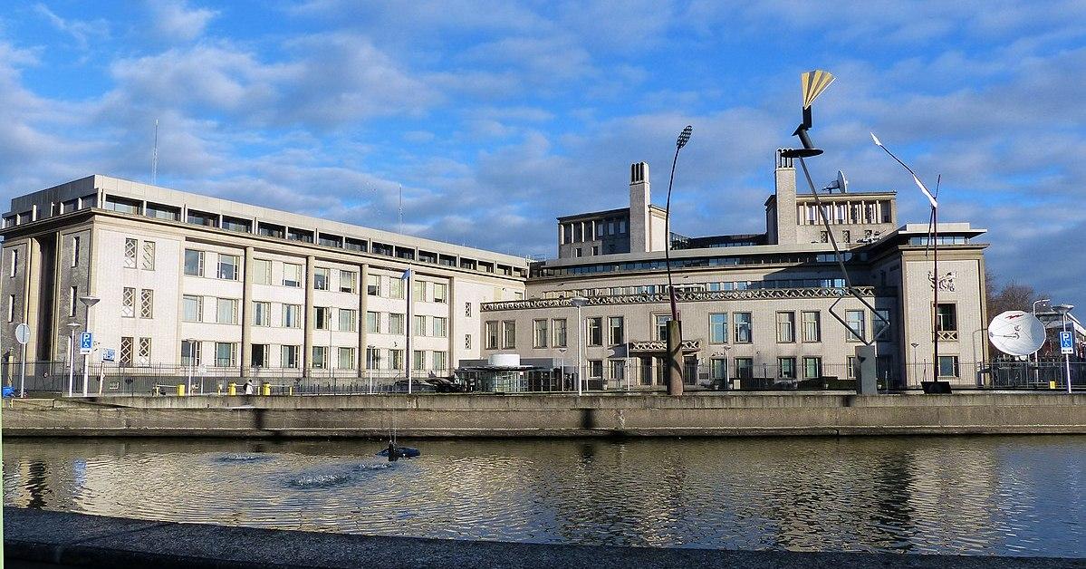 tribunale penale internazionale per l'ex-jugoslavia