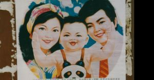 I risvolti socioeconomici della politica del figlio unico