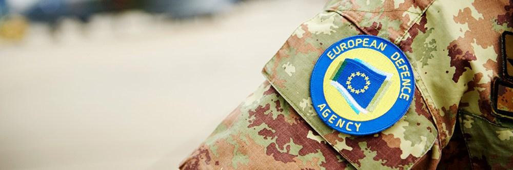 eda_mil_badge.jpg