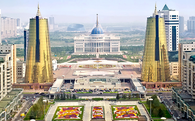 kazakstan-640.jpg