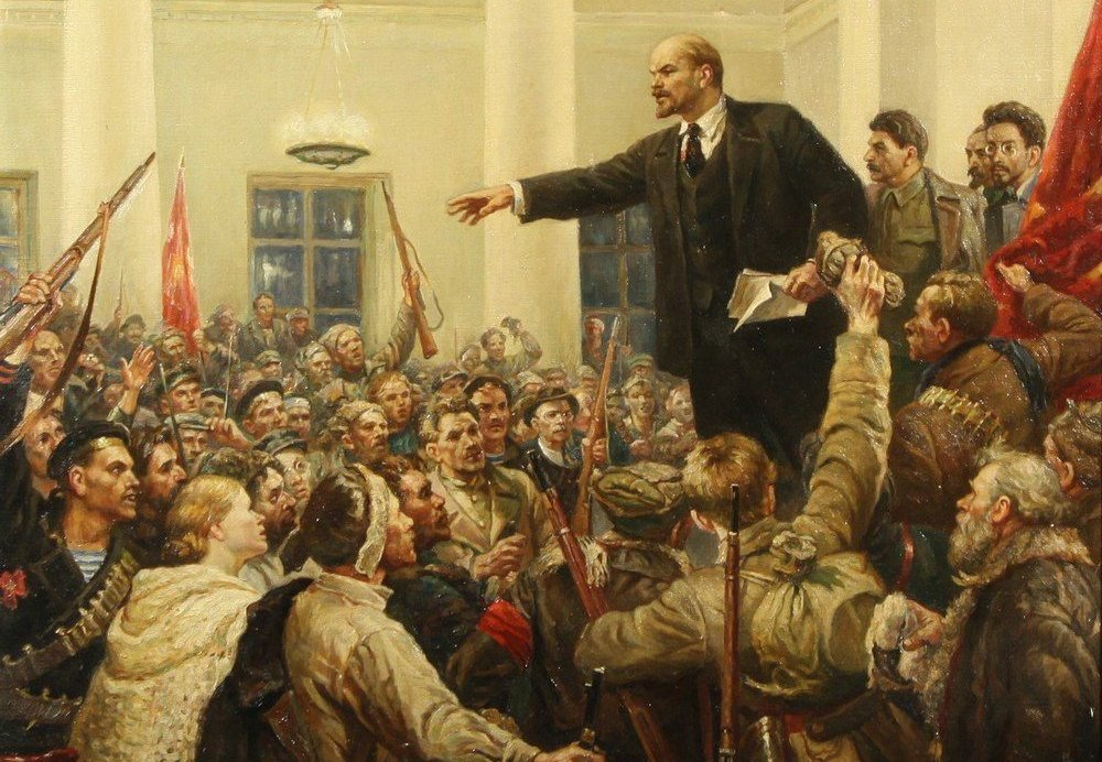 leninsmolnyinstitute1917-declaresovietpowercr.jpg