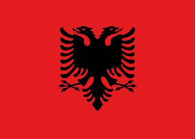 700px-Flag_of_Albania.svg