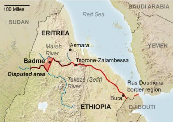 borderlines-africa-blog427