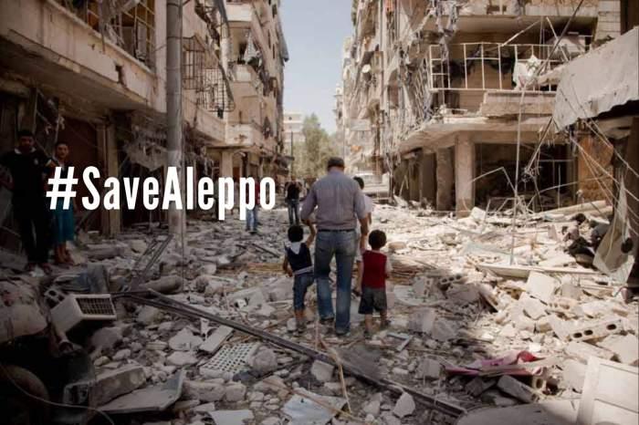 save_aleppo__1462118534_41.34.159.4