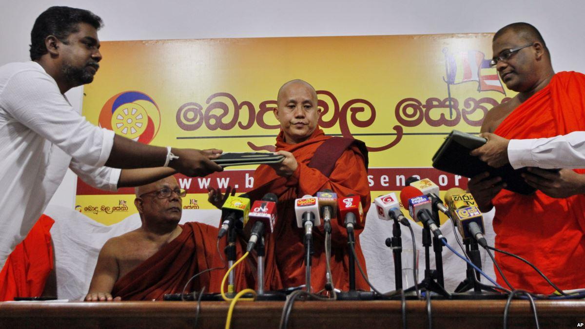 Sri-Lanka-estremisti-buddhisti-Bodu-Bala-Sena-Leader
