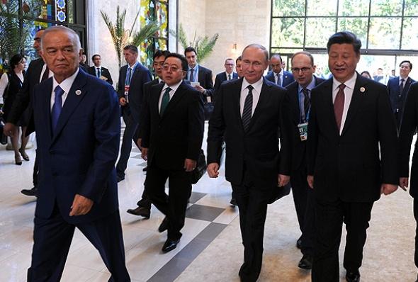 uzbekistan-karimov_elbegdorj_putin_jinping-kremlin_press_office-wikimedia.jpg