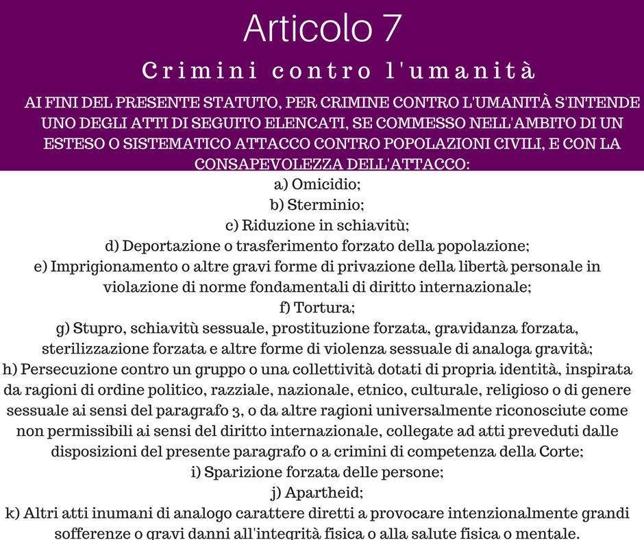 Articolo 7-2.png