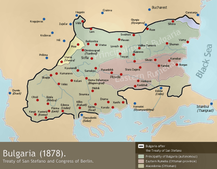Bulgaria-SanStefano-(1878)