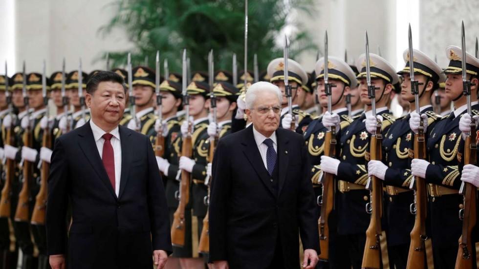 Mattarella e Xi Jinping.JPG