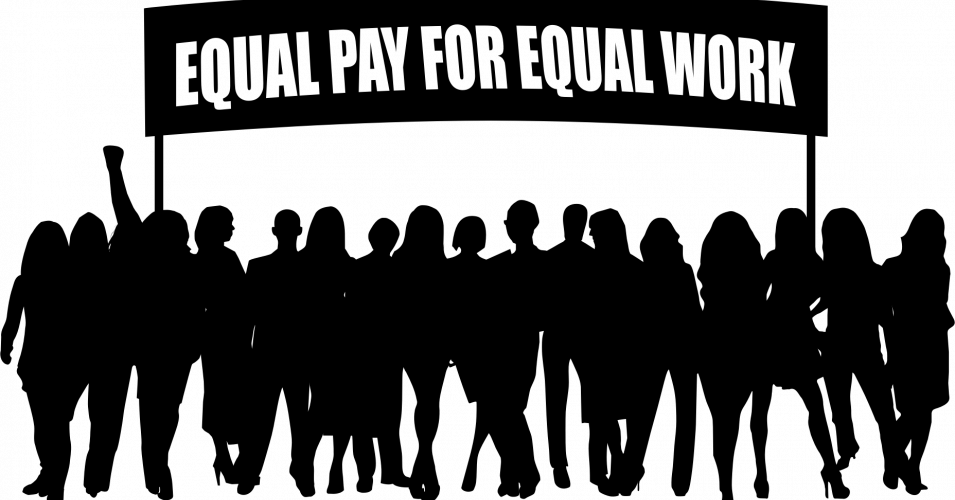 womansday_march_equal_pay