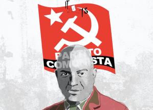 Spiegami le Elezioni: intervista a Marco Rizzo, segretario generale del Partito Comunista