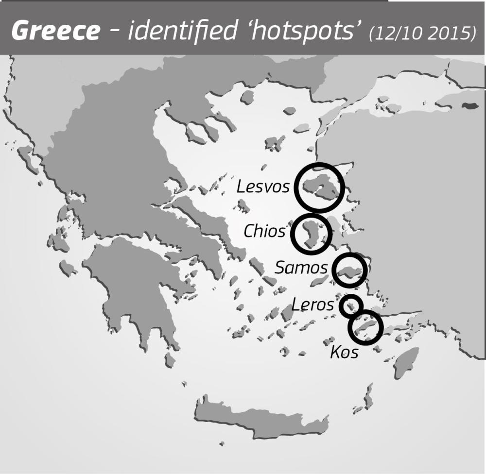 greece hotspots 2015